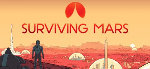 header 2 - دانلود بازی Surviving Mars برای PC