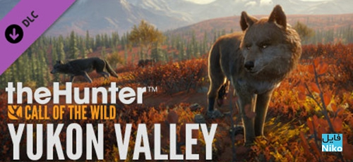 header - دانلود بازی theHunter Call of the Wild برای PC