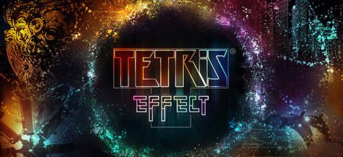 0 10 - دانلود بازی Tetris Effect برای PC