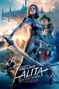 1 38 199x300 - دانلود فیلم سینمایی Alita: Battle Angel 2018 دوبله فارسی