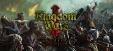 1 40 222x100 - دانلود بازی Kingdom Wars 2: Definitive Edition برای PC