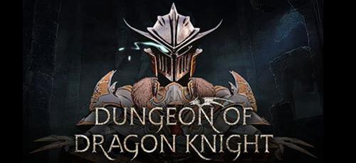 1 42 - دانلود بازی Dungeon Of Dragon Knight برای PC