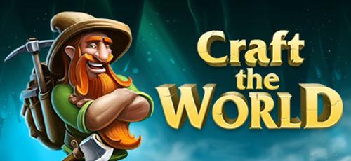 1 47 - دانلود بازی Craft The World برای PC