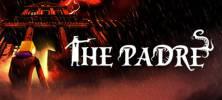 1 48 222x100 - دانلود بازی The Padre برای PC