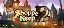 1 49 222x100 - دانلود بازی Shoppe Keep 2 برای PC