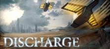 1 51 222x100 - دانلود بازی Discharge برای PC