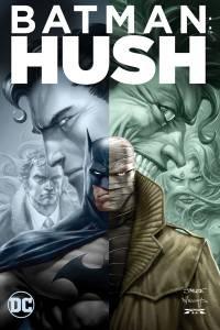 1 56 200x300 - دانلود انیمیشن Batman: Hush 2019 با دوبله فارسی