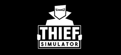 1 59 - دانلود بازی Thief Simulator برای PC