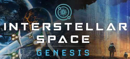 1 75 - دانلود بازی Interstellar Space Genesis برای PC