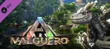 1 81 222x100 - دانلود بازی ARK Survival Evolved برای PC
