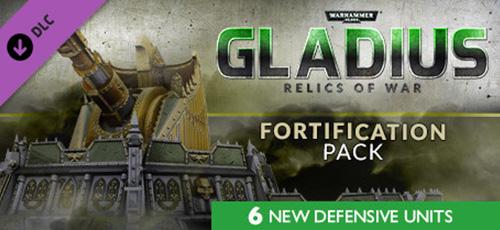 1 82 - دانلود بازی Warhammer 40000 Gladius برای PC