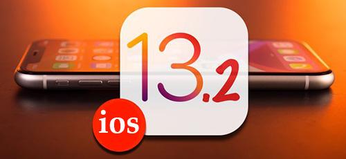 1 83 - دانلود نسخه نهایی iOS 13.2 برای گوشی های آیفون