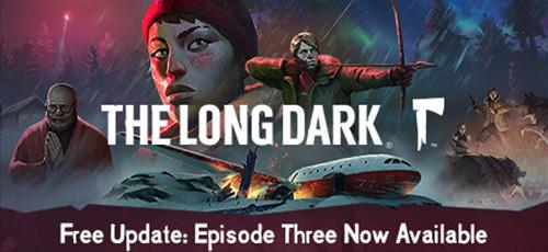 1 84 - دانلود بازی The Long Dark برای PC