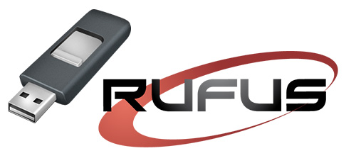 1 85 - دانلود Rufus 3.13.1730 بهترین ابزار ساخت USB درایوهای Bootable