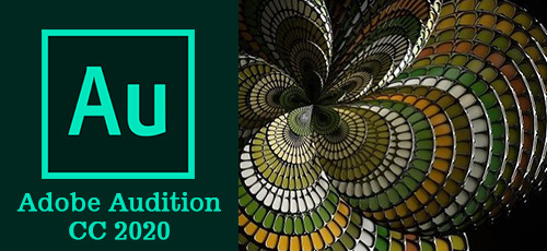 1 86 - دانلود Adobe Audition CC 2020 v.13.0.11.38 ویرایشگر صدا