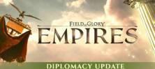 1 87 222x100 - دانلود بازی Field of Glory Empires برای PC