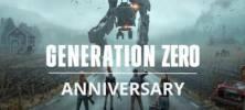 1 88 222x100 - دانلود بازی Generation Zero برای PC