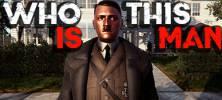 1 9 222x100 - دانلود بازی Who Is This Man برای PC