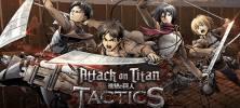 1 90 222x100 - دانلود فصل چهارم انیمه Attack on Titan S04 با زیرنویس فارسی