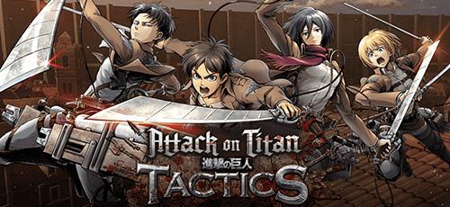 1 90 - دانلود فصل چهارم انیمه Attack on Titan S04 با زیرنویس فارسی
