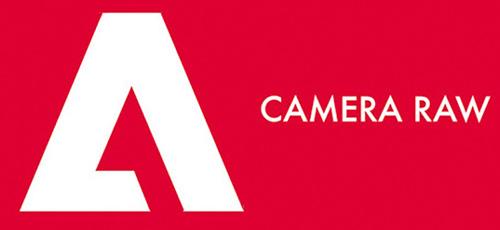 1 92 - دانلود Adobe Camera Raw 13.2 Win+Mac پردازش تصاویر RAW