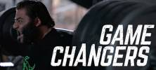 2 11 222x100 - دانلود مستند Game Changers 2018