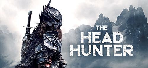 2 16 - دانلود فیلم سینمایی The Head Hunter 2018 (شکارچی پسر) با دوبله فارسی