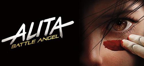 2 27 - دانلود فیلم سینمایی Alita: Battle Angel 2018 دوبله فارسی