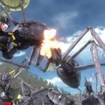2 28 150x150 - دانلود بازی EARTH DEFENSE FORCE 5 برای PC