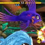 2 51 150x150 - دانلود بازی Fantasy Strike برای PC