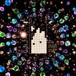 2 52 150x150 - دانلود بازی Tetris Effect برای PC