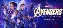 2 59 222x100 - دانلود فیلم سینمایی Avengers: Endgame 2019 با دوبله فارسی