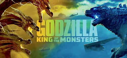 2 60 - دانلود فیلم سینماییGodzilla: King of the Monsters 2019 با زیرنویس فارسی