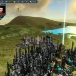 2 64 150x150 - دانلود بازی Interstellar Space Genesis برای PC