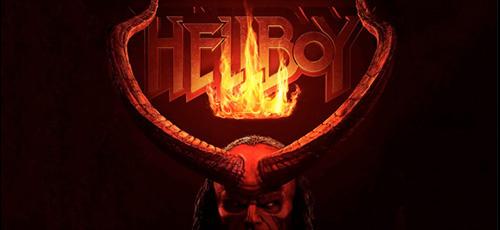 3 12 - دانلود فیلم سینمایی Hellboy 2019 با زیرنویس فارسی