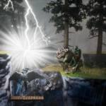 3 14 150x150 - دانلود بازی SolSeraph برای PC