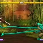 3 29 150x150 - دانلود بازی Fantasy Strike برای PC