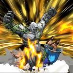 4 25 150x150 - دانلود بازی Fantasy Strike برای PC