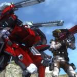 5 10 150x150 - دانلود بازی EARTH DEFENSE FORCE 5 برای PC