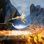 5 12 150x150 - دانلود بازی SolSeraph برای PC