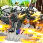 5 26 150x150 - دانلود بازی Fantasy Strike برای PC