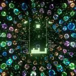 5 27 150x150 - دانلود بازی Tetris Effect برای PC