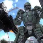 6 10 150x150 - دانلود بازی EARTH DEFENSE FORCE 5 برای PC