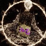 6 27 150x150 - دانلود بازی Tetris Effect برای PC