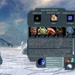 7 26 150x150 - دانلود بازی Interstellar Space Genesis برای PC