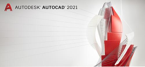 Ok 3 - دانلود Autodesk AutoCAD 2021.1 اتوکد نقشه کشی 2021