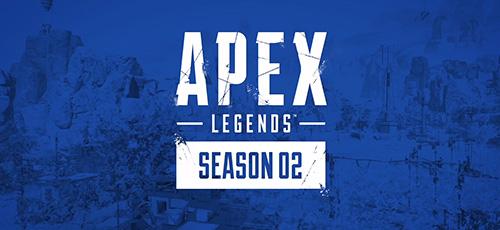 1 107 - دانلود بازی Apex Legends برای PC