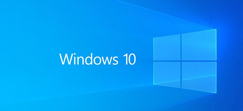 1 108 - دانلود Windows 10 Consumer&Business Edition February 2021 x86+x64 نسخه نهایی ویندوز 10