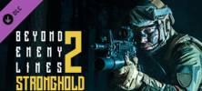 1 111 222x100 - دانلود بازی Beyond Enemy Lines 2 برای PC