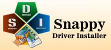 1 112 222x100 - دانلود Snappy Driver Installer 1.20.0 + DriverPack`s 20.04.5 نصب خودکار درایورها